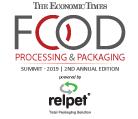 Food Processing & Packaging Summit